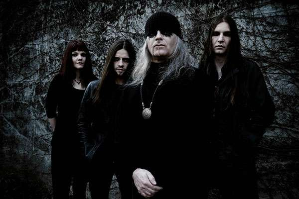 "Triptykon announce first ""Southern Hemisphere Annunciation"" date"