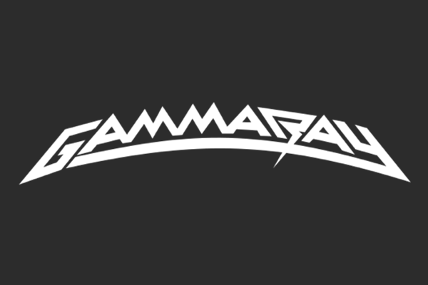Gamma Ray confirmed for Z!Live Rock Fest!