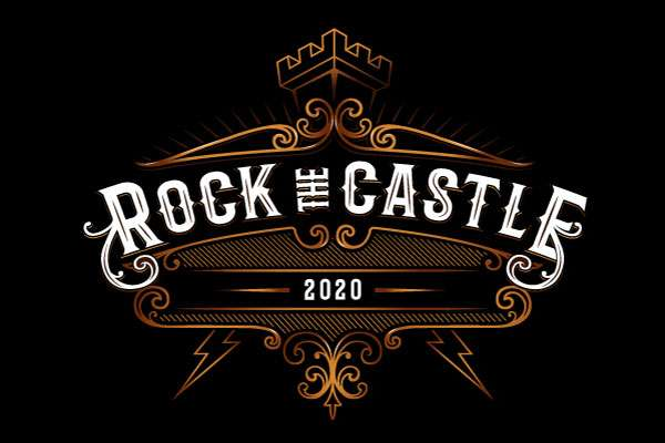 Avantasia, Stratovarius and Rhapsody of Fire confirmed for Rock the Castle
