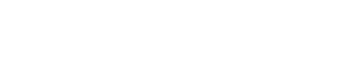 LUNA SEA Logo